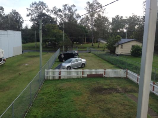 $260, Share-house, 2 bathrooms, Gould Road, Herston QLD 4006