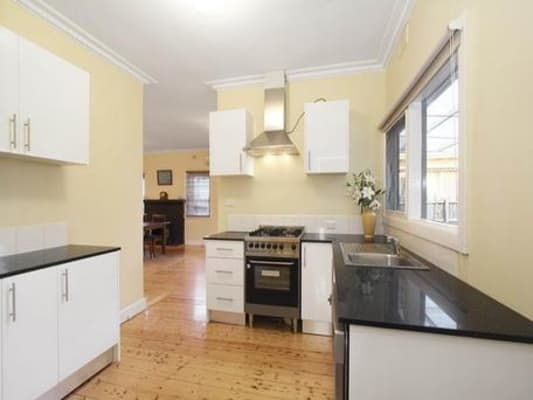 $1,000, Share-house, 3 bathrooms, Haughton Road, Oakleigh VIC 3166