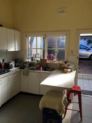 $300, Share-house, 4 bathrooms, Walter Street, Bondi Junction NSW 2022