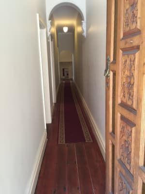 $360, Flatshare, 4 bathrooms, Pyrmont Street , Pyrmont NSW 2009