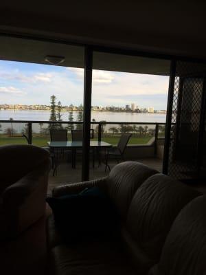$220, Flatshare, 3 bathrooms, Terrace Road, East Perth WA 6004