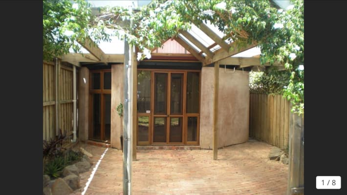 $185, Share-house, 2 bathrooms, Kintore Street, Thebarton SA 5031