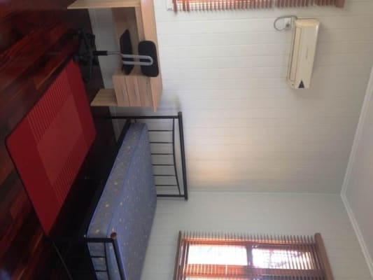 $195, Share-house, 4 bathrooms, Scott Street, West End QLD 4101