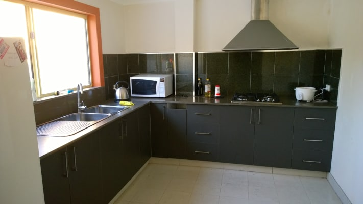 $180, Share-house, 4 bathrooms, Lansdowne Street, Parramatta NSW 2150