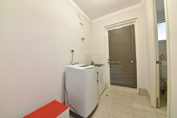 $120, Student-accommodation, 1 bathroom, Deverell Way, Bentley WA 6102