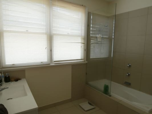 $220, Share-house, 3 bathrooms, Donald Street, Brunswick VIC 3056