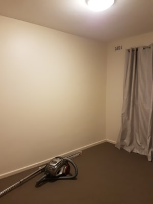 $50, Flatshare, 2 bathrooms, Pearl Parade Scaborough , Scarborough WA 6019