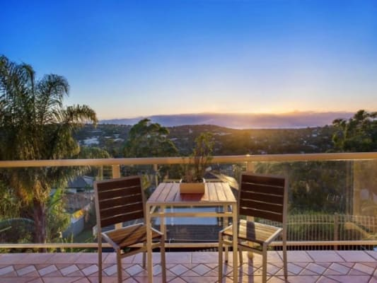 $300, Share-house, 4 bathrooms, Wambiri Place, Cromer NSW 2099