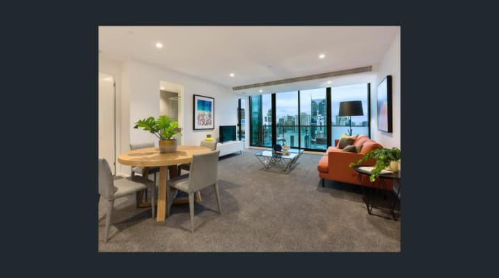 $300, Flatshare, 2 bathrooms, Lonsdale Street, Melbourne VIC 3000