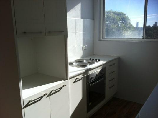 $280, Flatshare, 2 bathrooms, Anzac Parade, Kensington NSW 2033