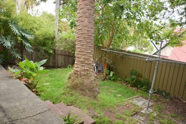 $250, Share-house, 2 bathrooms, Pritchard Street, Annandale NSW 2038