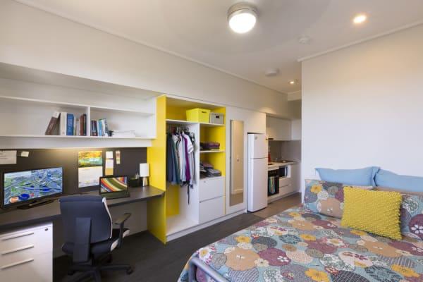 $225, Flatshare, 6 bathrooms, Joondalup Drive, Joondalup WA 6027