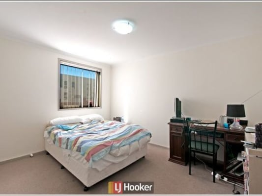 $152, Flatshare, 3 bathrooms, Eardley Street, Bruce ACT 2617
