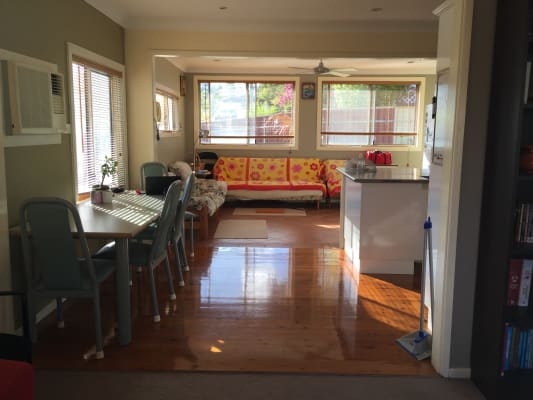 $180-190, Share-house, 2 rooms, Bernice Crescent, Waratah West NSW 2298, Bernice Crescent, Waratah West NSW 2298