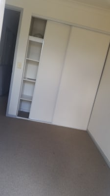 $140, Share-house, 3 bathrooms, Kawana Crescent, Cornubia QLD 4130