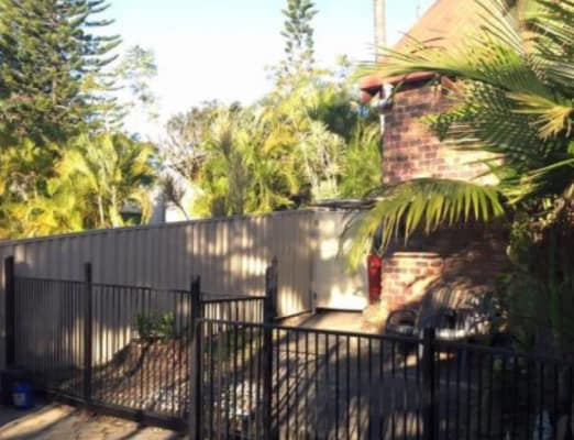 $250, 1-bed, 1 bathroom, San Mateo Boulevard, Ashmore QLD 4214