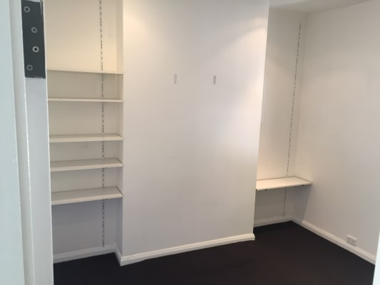 $350, Share-house, 3 bathrooms, Devonshire Street, Surry Hills NSW 2010