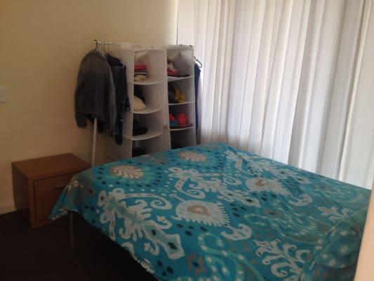 $290, Flatshare, 3 bathrooms, Carillon Avenue, Newtown NSW 2042