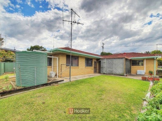 $160, Share-house, 3 bathrooms, Granadilla Street, MacGregor QLD 4109