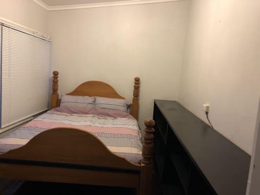 $150, Share-house, 4 bathrooms, Maitland Street, Mitcham SA 5062