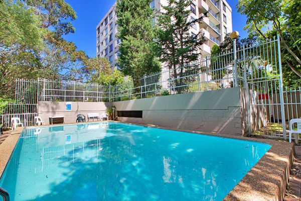$490, Flatshare, 2 bathrooms, Wellington Street, Bondi NSW 2026