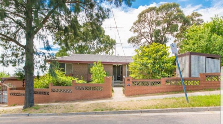 $177, Share-house, 3 bathrooms, Cavendish Street, Broadmeadows VIC 3047