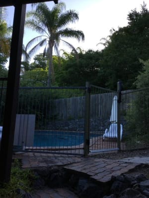 $180, Share-house, 3 bathrooms, Aberleigh Road, Herston QLD 4006