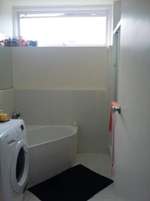 $210, Flatshare, 2 bathrooms, Tooronga Road, Malvern East VIC 3145