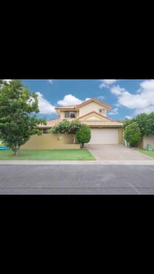 $230, Share-house, 4 bathrooms, Keegan Circuit, Currumbin Waters QLD 4223