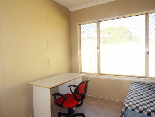 $115, Share-house, 5 bathrooms, Hill View Terrace, Bentley WA 6102