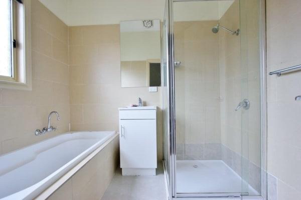 $225, Share-house, 3 bathrooms, Rupert Street, West Footscray VIC 3012
