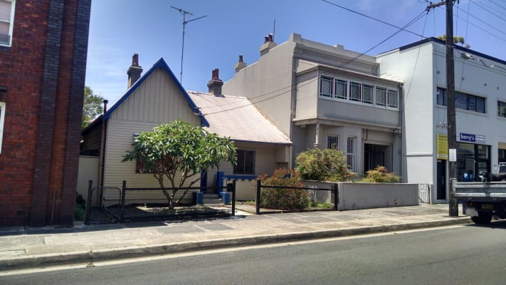 $330, Share-house, 5 bathrooms, Bronte Road, Bondi Junction NSW 2022