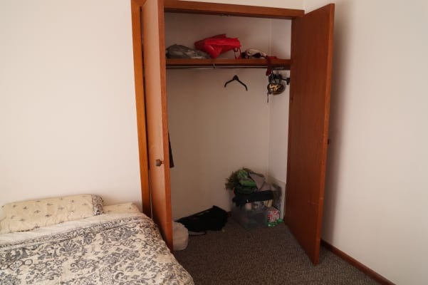 $180, Share-house, 2 bathrooms, Gent Street, Yarraville VIC 3013