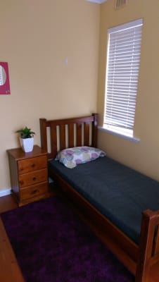 $160, Share-house, 4 bathrooms, Darebin Street, Mile End SA 5031