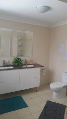 $250, Share-house, 4 bathrooms, Merrylands Road, Merrylands NSW 2160
