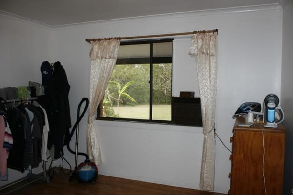 $170, Share-house, 3 bathrooms, Grieve Road, Rochedale QLD 4123