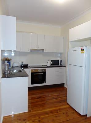 $260, Flatshare, 2 bathrooms, Banks Street, Monterey NSW 2217