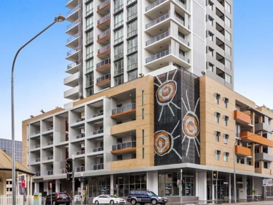 $650, Whole-property, 2 bathrooms, Hunter Street, Parramatta NSW 2150