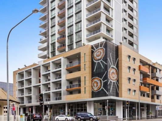 $650, Whole-property, 2 bathrooms, Hunter Street, Parramatta NSW 2150