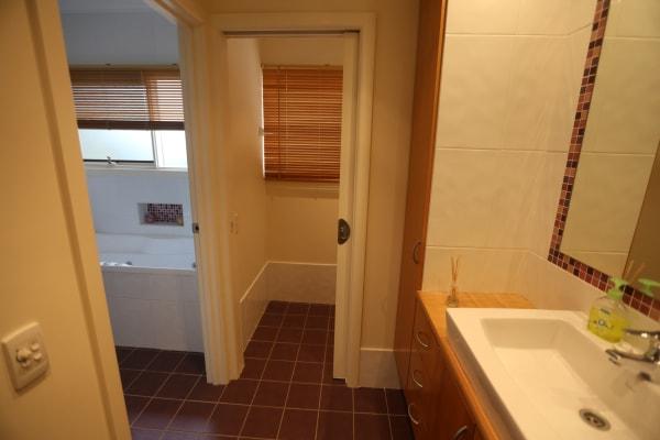 $225, Share-house, 4 bathrooms, Broadbent Street, Scullin ACT 2614