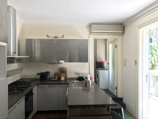 $365-425, Share-house, 4 rooms, Abercrombie Street, Redfern NSW 2016, Abercrombie Street, Redfern NSW 2016