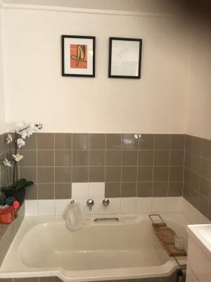 $350, Flatshare, 2 bathrooms, Brook Street, Coogee NSW 2034