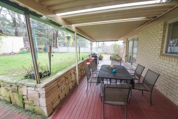 $200, Share-house, 4 bathrooms, Louis Close, Mardi NSW 2259