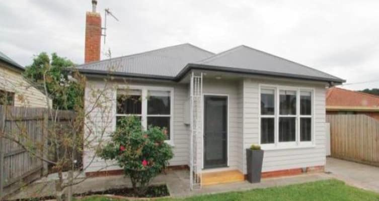 $100, Share-house, 3 bathrooms, Rice Street, Ballarat East VIC 3350