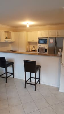 $250, Homestay, 4 bathrooms, Eucalyptus Court, Picnic Point NSW 2213