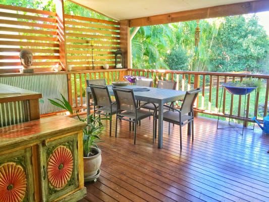 $220, Share-house, 4 bathrooms, Odoherty Avenue, Southport QLD 4215