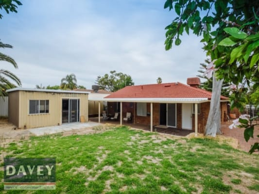 $150, Share-house, 3 bathrooms, Marden Street, Marangaroo WA 6064