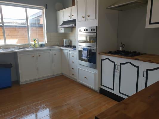 $175, Share-house, 3 bathrooms, Magill Road, Kensington Park SA 5068