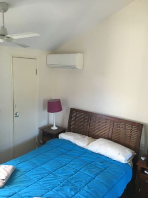 $250, Flatshare, 3 bathrooms, Great Hall Drive, Miami QLD 4220