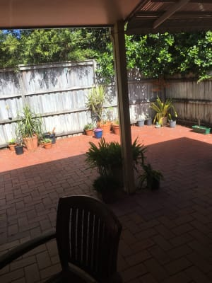 $0, Flatshare, 2 bathrooms, Lakeside Crescent, Currimundi QLD 4551